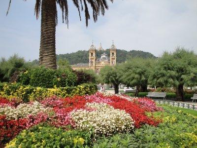 Spain_n_Portugal_548.jpg