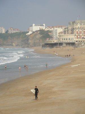 Spain_n_Portugal_576.jpg