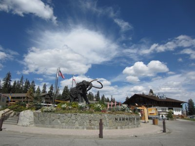 Tahoe_S_166.jpg