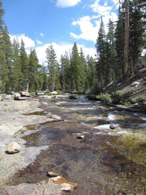 Tahoe_S_224.jpg