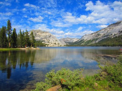Tahoe_S_243.jpg