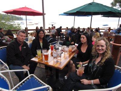 Tahoe_S_617.jpg