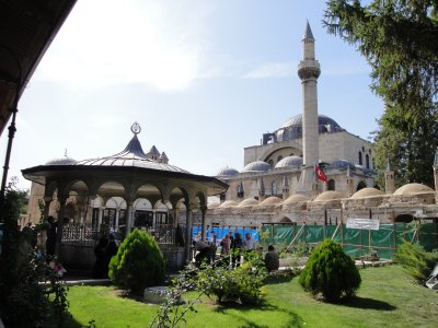 Turkey_038.jpg