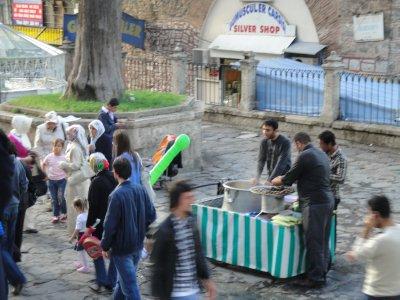 Turkey_239.jpg