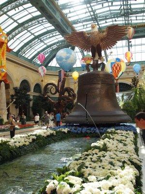Vegas_P_278.jpg