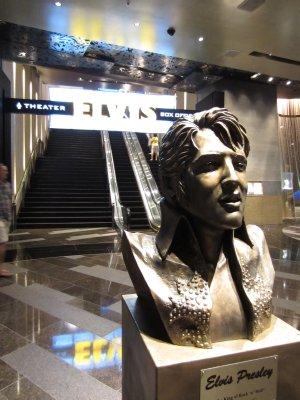 Vegas_S_207.jpg