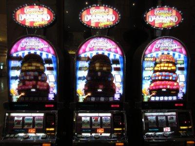 Vegas_S_237.jpg