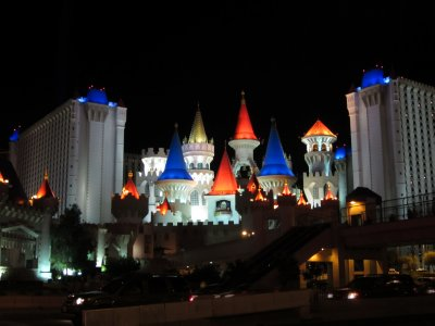 Vegas_S_243.jpg