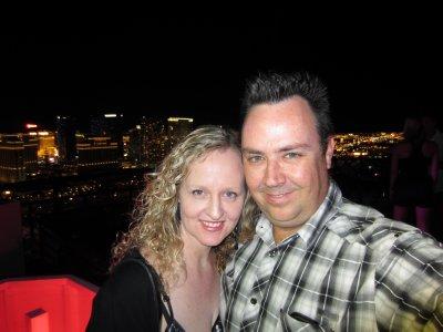 Vegas_S_341.jpg