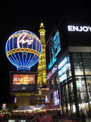 Vegas_S_350.jpg