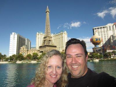 Vegas_S_375.jpg