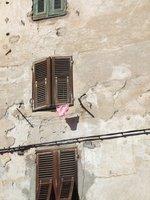Corte, Corsica