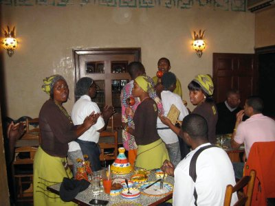africa_cafe_singers