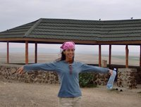 Free in Kenya