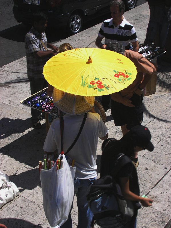 umbrella for sale
