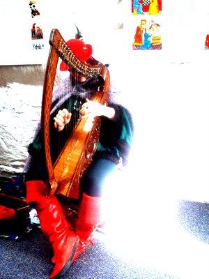 irish musician_2