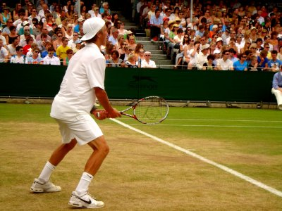 wimbledon 2010