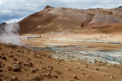 Nmafjall