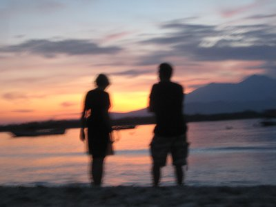 Bali_continued_005.jpg
