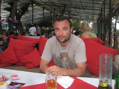 Bali_continued_007.jpg