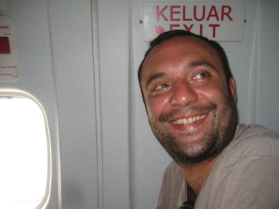 Bali_continued_008.jpg
