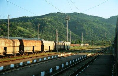 07_sidings.jpg