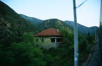 03_house.jpg
