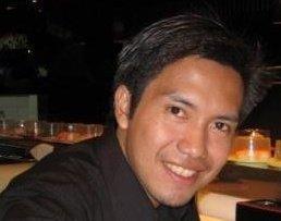 turning 29 @ KL, Malaysia