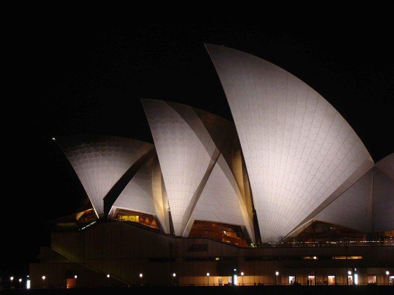 Sydney1---..e-at-ni