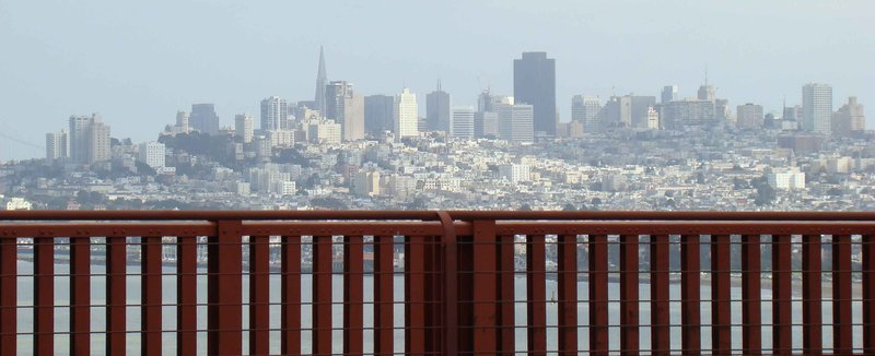 View-of-SF-with-GG-rails