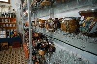 Mate Shop