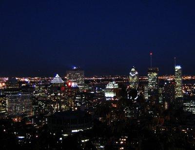 Montreal_night.jpg