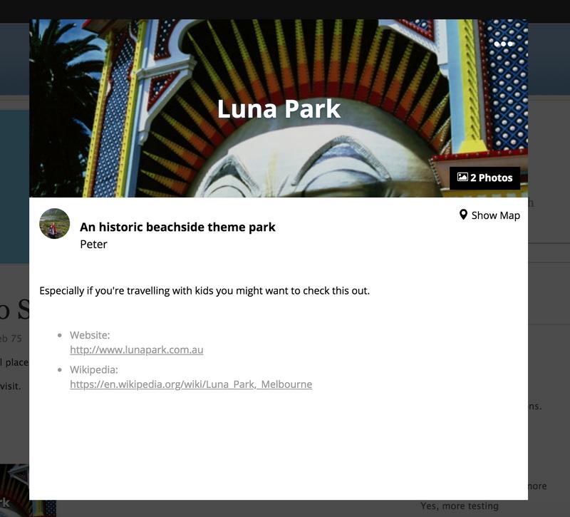 large_luna_park10.png