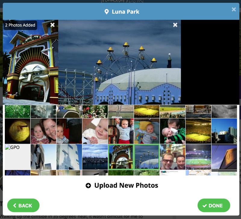 large_luna_park3.png