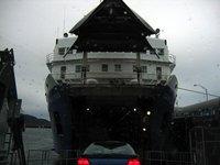 ferry_boarding.jpg