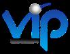 VIPGolfAcademy