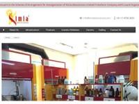 Teneligliptin api manufacturers in india