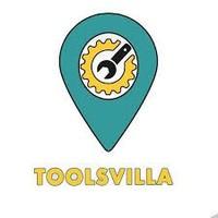 India's Online Store Machinery, Tools & Equipment