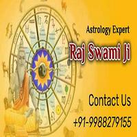 Vashikaran Specialist Raj Swami