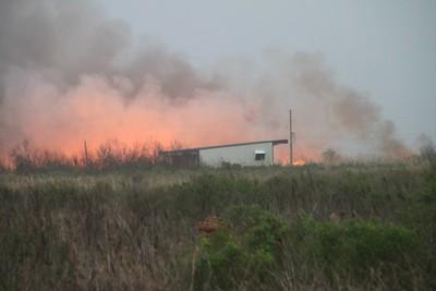 WildfiresAtSeaRim.JPG