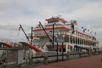 SavannahRiverBoat.JPG