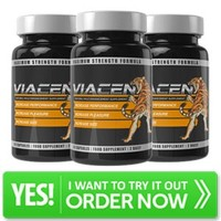 How Does Work Viacen Inside Your Body?