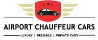 AIRPORT-CHAUFFEUR-CARS