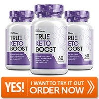 How Does Work True Keto Boost Inside Your Body?