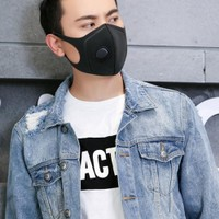 What Is Price And Where To Purchase Oxybreath Pro Mask?