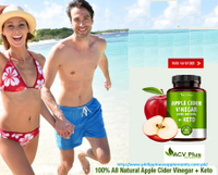 What Is The Most Effective Method To Use Acv Plus Keto?