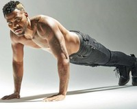 What Defines The Modern Man Health?