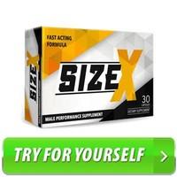 Size X Works To Enhance Erectile Performance: