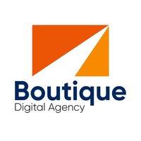 BoutiqueDigitalAgency