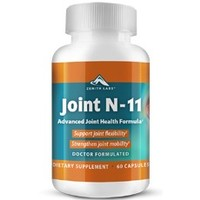 Joint N-11 Review– Is This Product Safe To Use?
